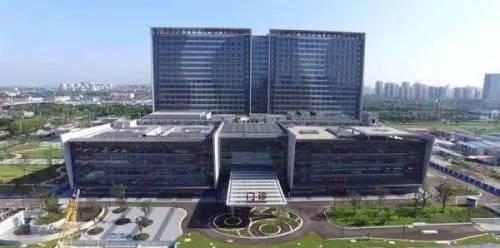 国庆期间苏州各大医院门诊安排表来了